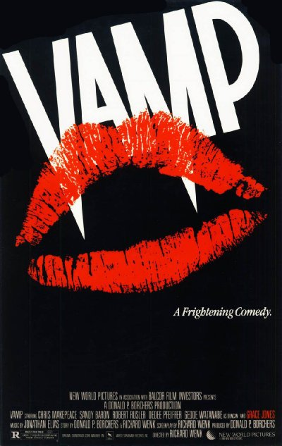 Vamp 1986 READNFO 720p BluRay FLAC x264-SADPANDA