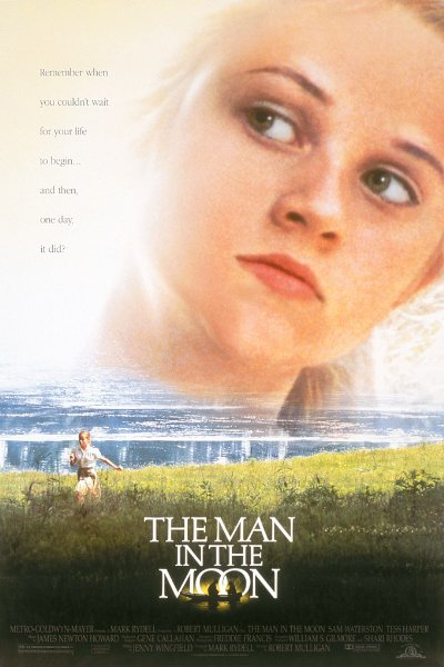The Man in the Moon 1991 1080p BluRay DTS x264-AMIABLE