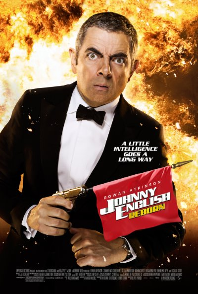 Johnny English Reborn 2011 1080p BluRay DTS x264-WiKi