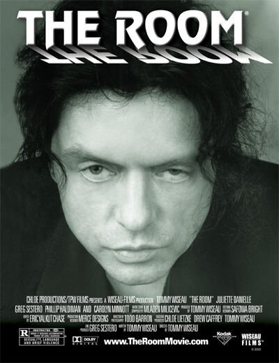 The Room 2003 720p BluRay DD5.1 x264-PHOBOS