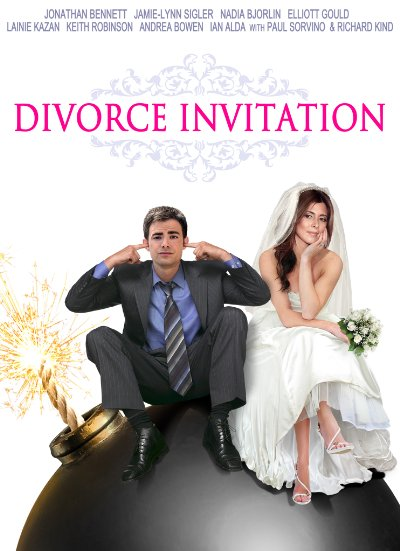 Divorce Invitation 2012 BluRay REMUX 1080p AVC DTS-HD MA 5.1 - KRaLiMaRKo
