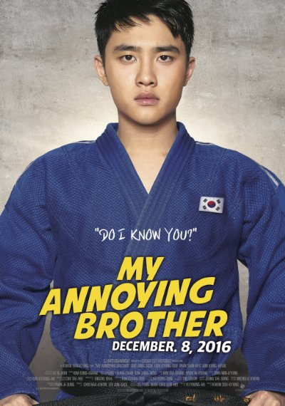 My Annoying Brother 2016 720p BluRay DD5.1 x264-WiKi