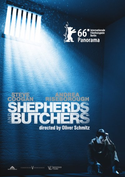 Shepherds and Butchers 2016 1080p WEB-DL DD5.1 H264-FGT
