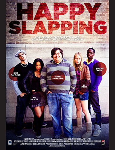 Happy Slapping 2013 720p WEB-DL AAC x264-iNTENSO