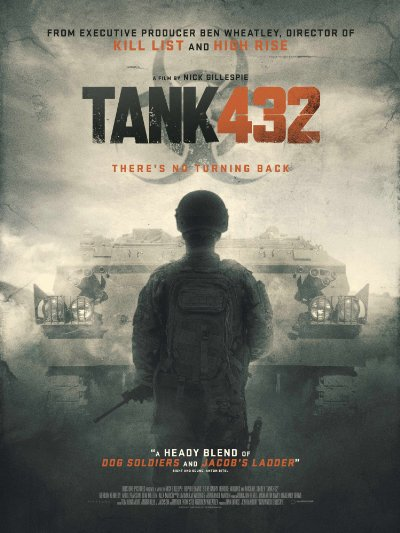 Tank 432 2015 1080p BluRay DTS x264-HQMUX
