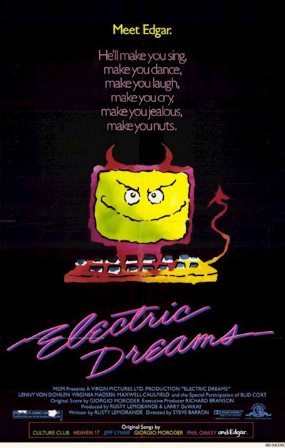 Electric Dreams 1984 1080p BluRay FLAC x264-USURY