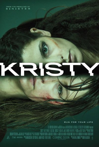 Kristy 2014 1080p BluRay DD5.1 x264-TayTO