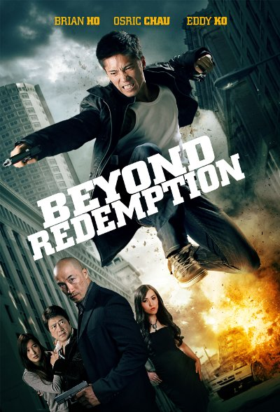 Beyond Redemption 2015 1080p BluRay DTS x264-ROVERS