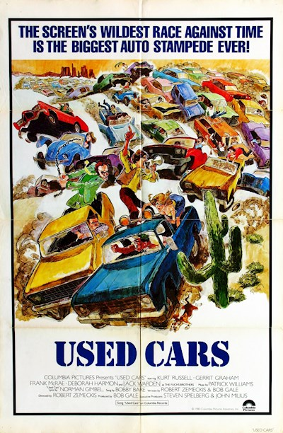 Used Cars 1980 720p BluRay DTS x264-CtrlHD