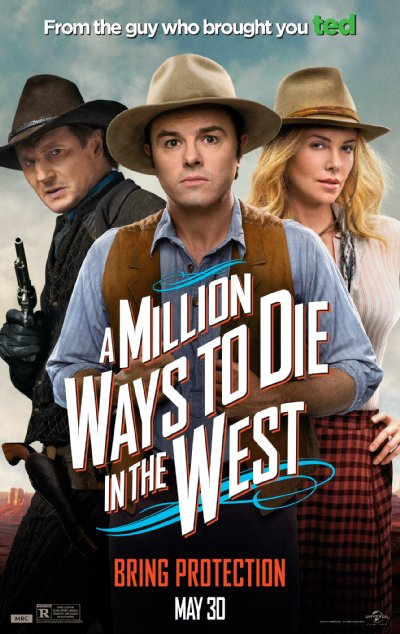 A Million Ways to Die in the West 2014 1080p BluRay DTS x264-SPARKS
