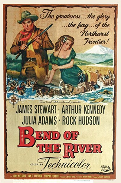Bend of the River 1952 720p BluRay DTS x264-GUACAMOLE