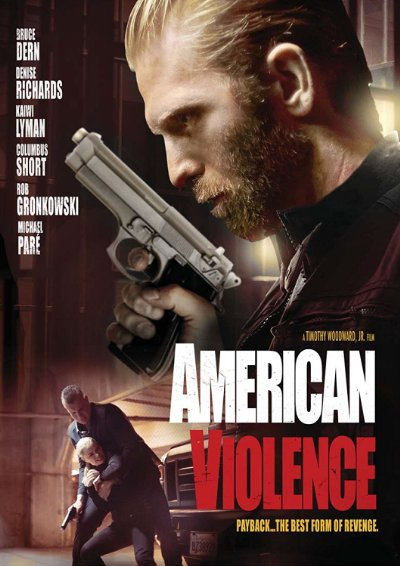 American Violence 2017 720p BluRay DTS x264-ROVERS