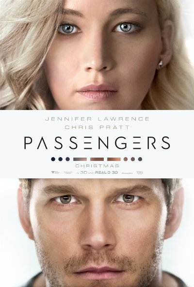 Passengers 2016 2160p Ultra HD BluRay HDR DTS-HD MA 5.1 x265-ULTRAHDCLUB
