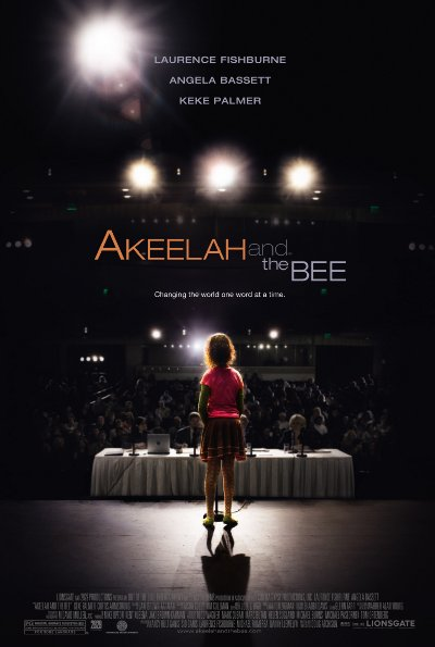 Akeelah and the Bee 2006 BluRay REMUX 1080p AVC DTS-HD MA 5.1-FraMeSToR