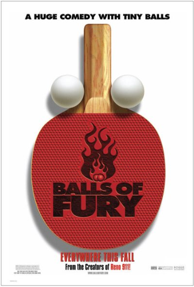 Balls of Fury 2007 1080p BluRay DTS x264 iNTERNAL-GUACAMOLE