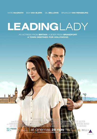 Leading Lady 2014 1080p BluRay DTS x264-REGARDS