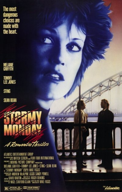 Stormy Monday 1988 RERiP 1080p BluRay DD2.0 x264-EiDER