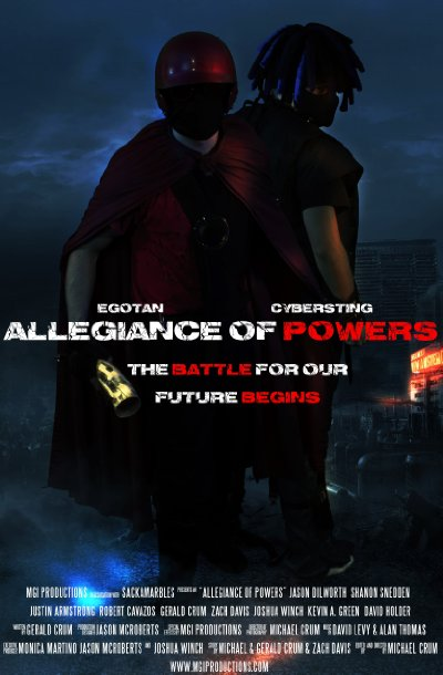 Allegiance of Powers 2016 1080p WEB-DL DD5.1 H264-FGT