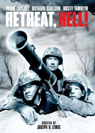 Retreat Hell 1952 1080p BluRay FLAC x264-SADPANDA