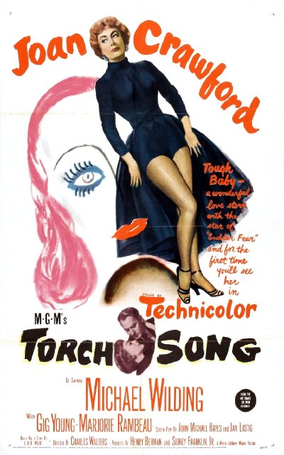 Torch Song 1953 720p HDTV DD5.1 x264-REGRET
