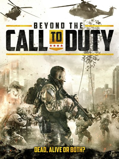 Beyond the Call to Duty 2016 1080p BluRay DTS x264-JustWatch