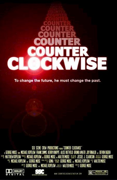 Counter Clockwise 2016 720p BluRay DD5.1 x264-SADPANDA