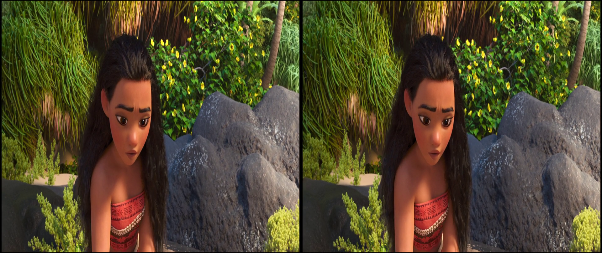 Moana 2016 3D 1080p BluRay DTS x264-SPRiNTER