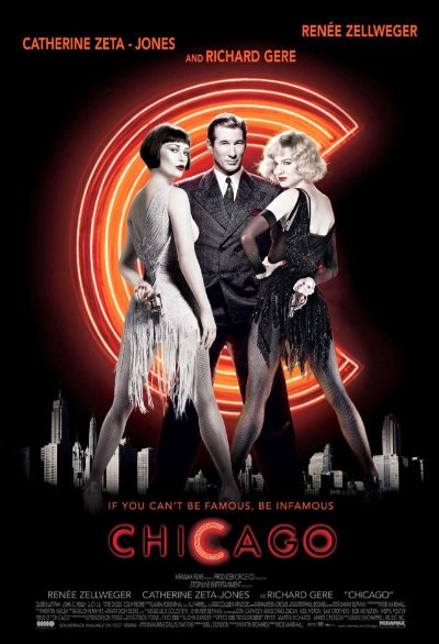 Chicago 2002 1080p BluRay DDP7.1 x264-LoRD