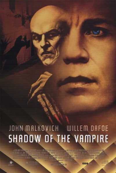 Shadow Of The Vampire 2000 BluRay REMUX 1080p VC-1 DTS-HR 5 1-EPSiLON
