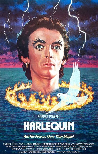 Harlequin 1980 1080p BluRay DD2.0 x264-RUSTED