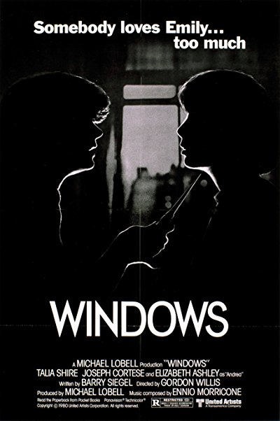 Windows 1980 1080p BluRay DTS x264-RedBlade