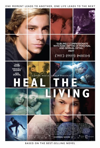 heal the living 2016 limited rerip 720p BluRay DTS x264-cadaver
