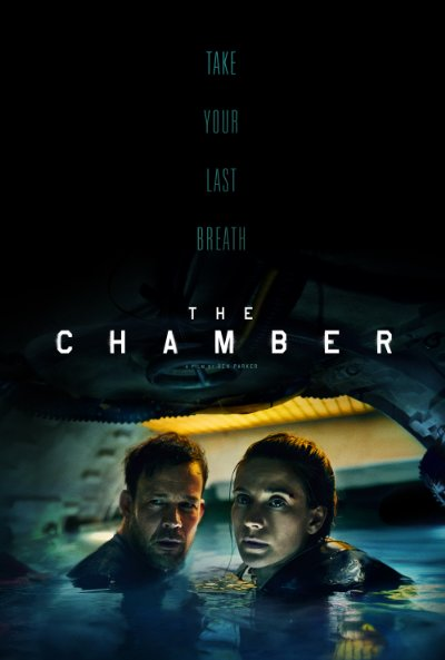 The Chamber 2016 BluRay REMUX 1080p AVC DTS-HD MA 5.1-FraMeSToR