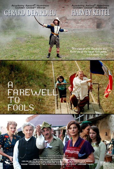 A Farewell to Fools 2013 720p BluRay DTS x264-GUACAMOLE