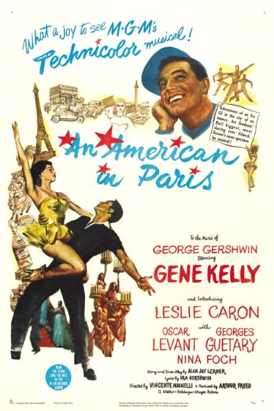 An American in Paris 1951 720p BluRay DD2.0 x264-WiKi