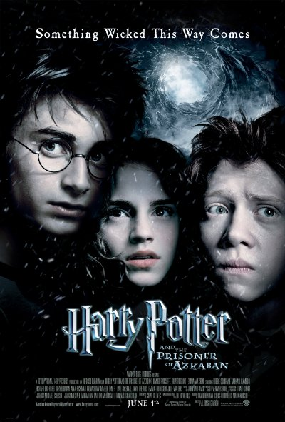 Harry Potter and the Prisoner of Azkaban 2004 2160p UHD BluRay x265-DEPTH