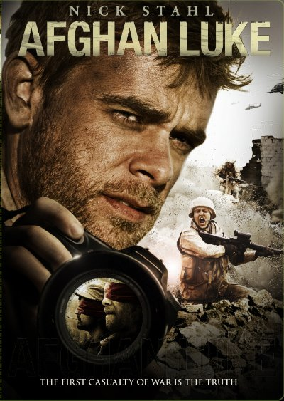Afghan Luke 2011 720p BluRay DD5.1 x264-CRiSC