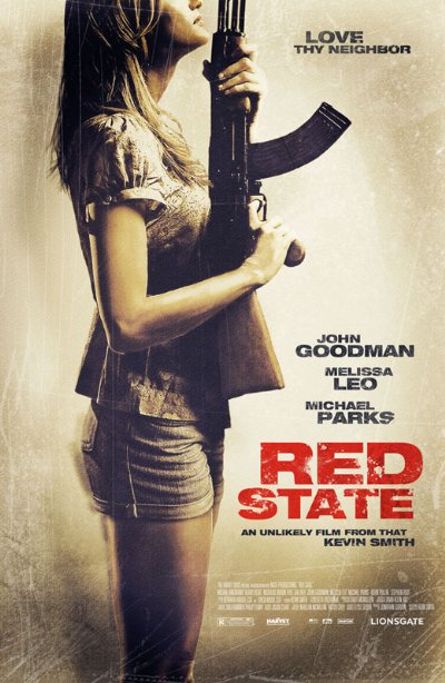 Red State 2011 1080p BluRay DD5.1 x264-DON