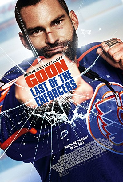 Goon Last of the Enforcers 2017 720p BluRay DTS x264-AMIABLE