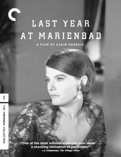 Last Year At Marienbad 1961 720p BluRay DD1.0 x264-CiNEFiLE