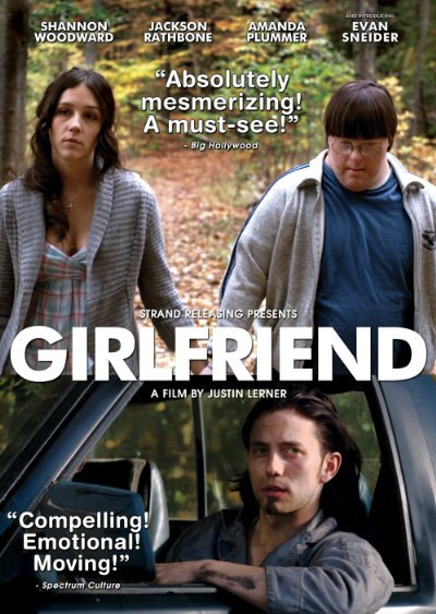 Girlfriend 2010 AMZN 1080p WEB-DL DD2.0 x264-monkee