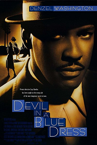 Devil In A Blue Dress 1995 Repack 1080p BluRay DD5.1 x264-HiFi