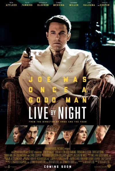 Live By Night 2016 1080p BluRay DD-EX DD5.1 x264-HDMaNiAcS