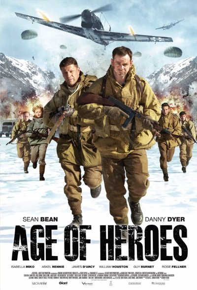 Age of Heroes 2011 1080p BluRay DTS x264-HDMaNiAcS