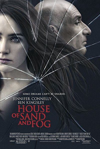 House of Sand and Fog 2003 1080p BluRay DD5.1 x264-GUACAMOLE