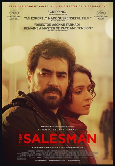 The Salesman 2016 BluRay 1080p DTS x264-CHD