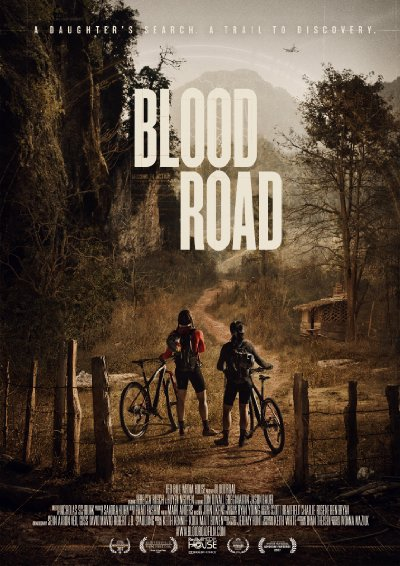 Blood Road 2017 1080p BluRay DD5.1 x264-OBiTS