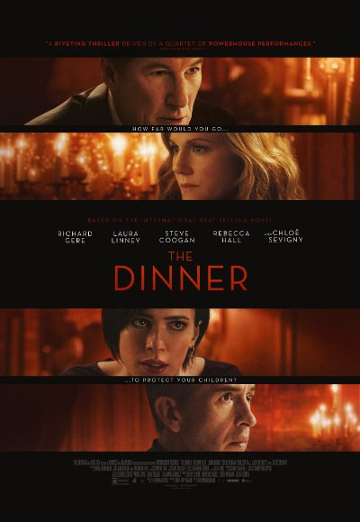 The Dinner 2017 1080p WEB-DL DD5.1 H264-FGT