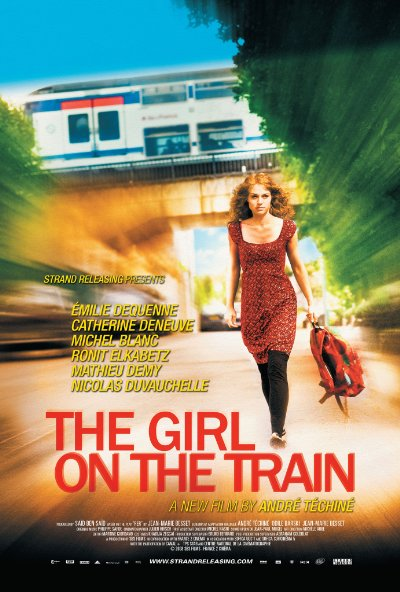 The Girl on the Train 2010 AMZN 1080p WEB-DL DD2.0 x264-monkee