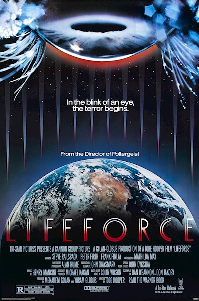 Lifeforce 1985 THEATRICAL 1080p BluRay DTS x264-CREEPSHOW